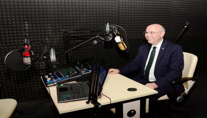 Radyo Mutlu canlı yayına başlıyor