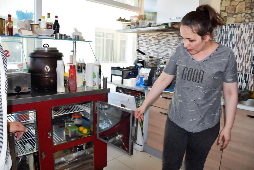 Süleymanpaşa Belediyesi gıda işletmelerine yönelik denetimlerine devam ediyor