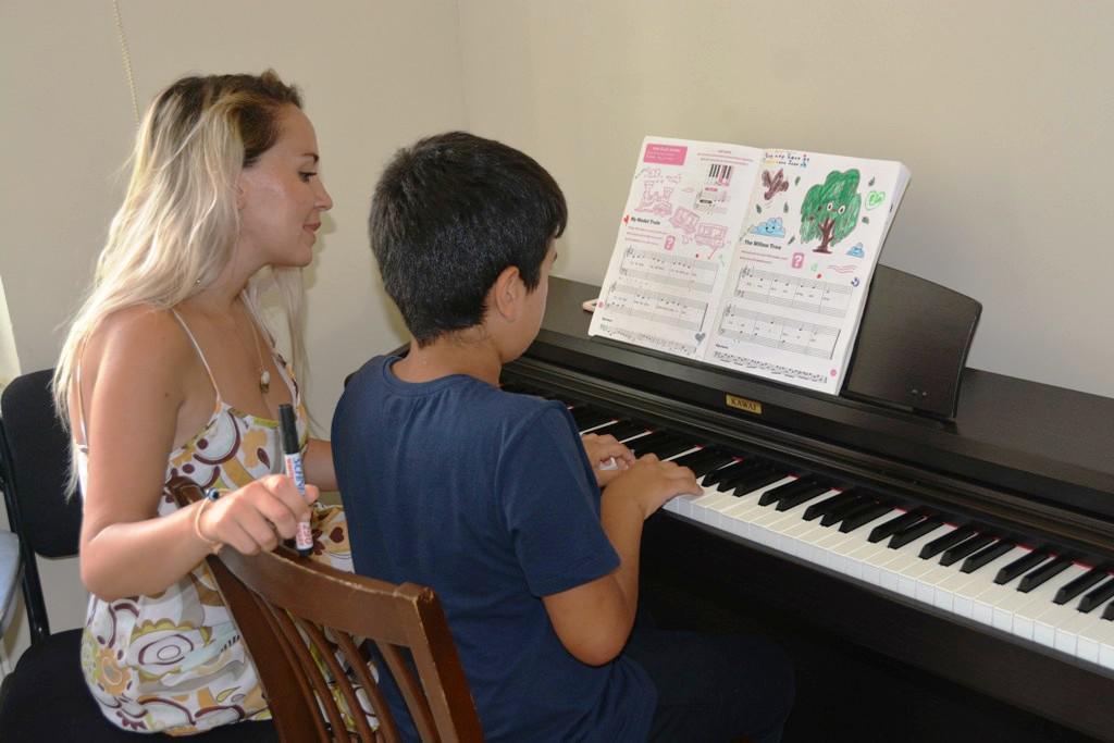 Süleymanpaşa Belediyesi'nin ücretsiz yaz kursları için kayıtlar başlıyor