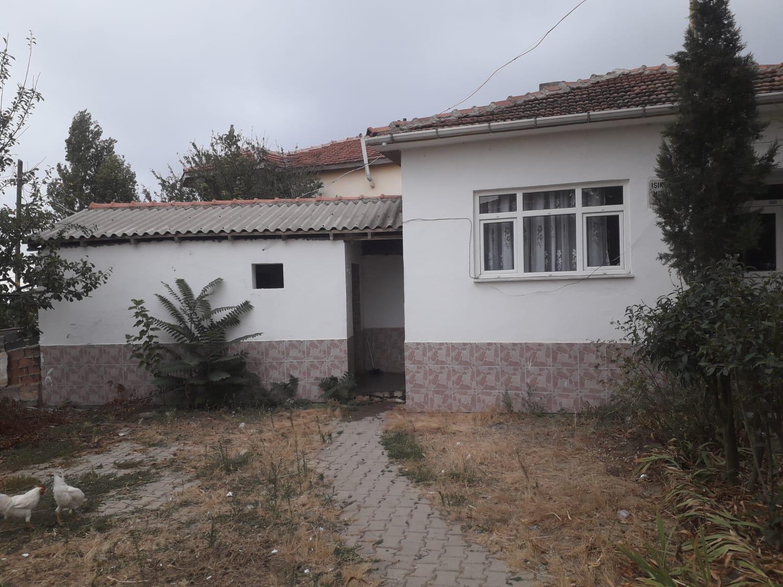 Kırsal mahallelerde her ihtiyaca Süleymanpaşa Belediyesi eli değiyor